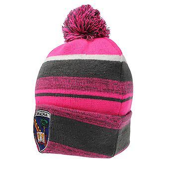 Official Womens GAA Beanie Hat