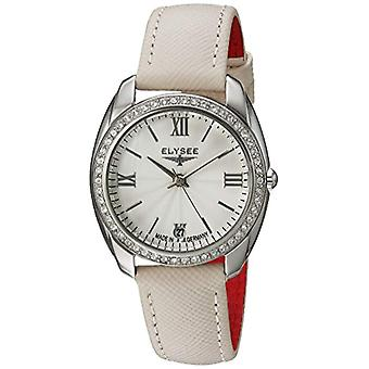 ELYSEE Unisex watch ref. 28600.0