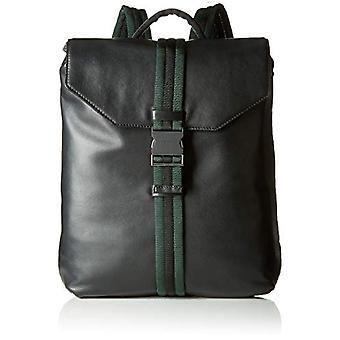 Liebeskind Berlin Soft Messenger Backpack Medium