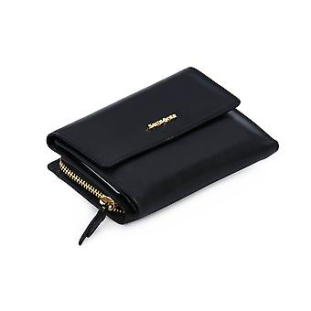 Samsonite 303 wallet borse
