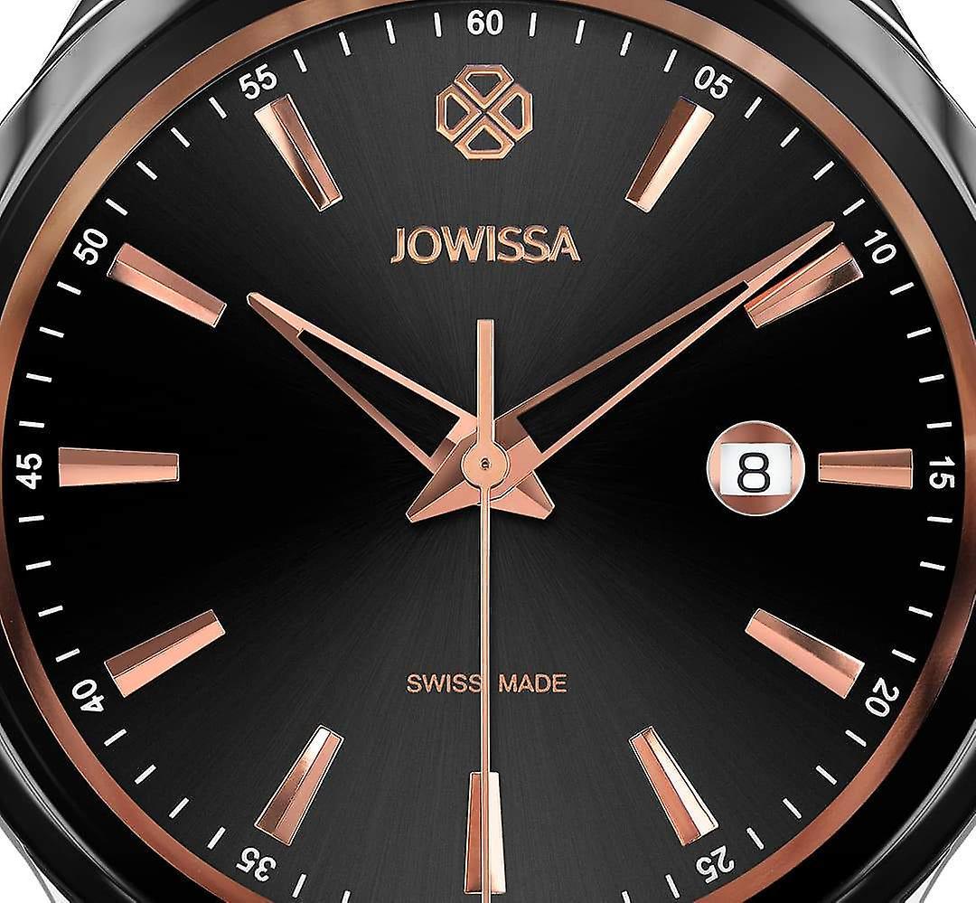 Tiro swiss men's watch j4.230.l