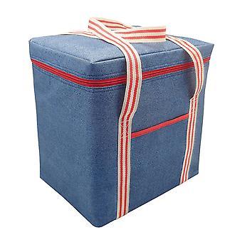 Home & Living Jumbo Cooler Bag (28L)