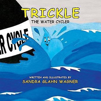 Trickle, de water cycler