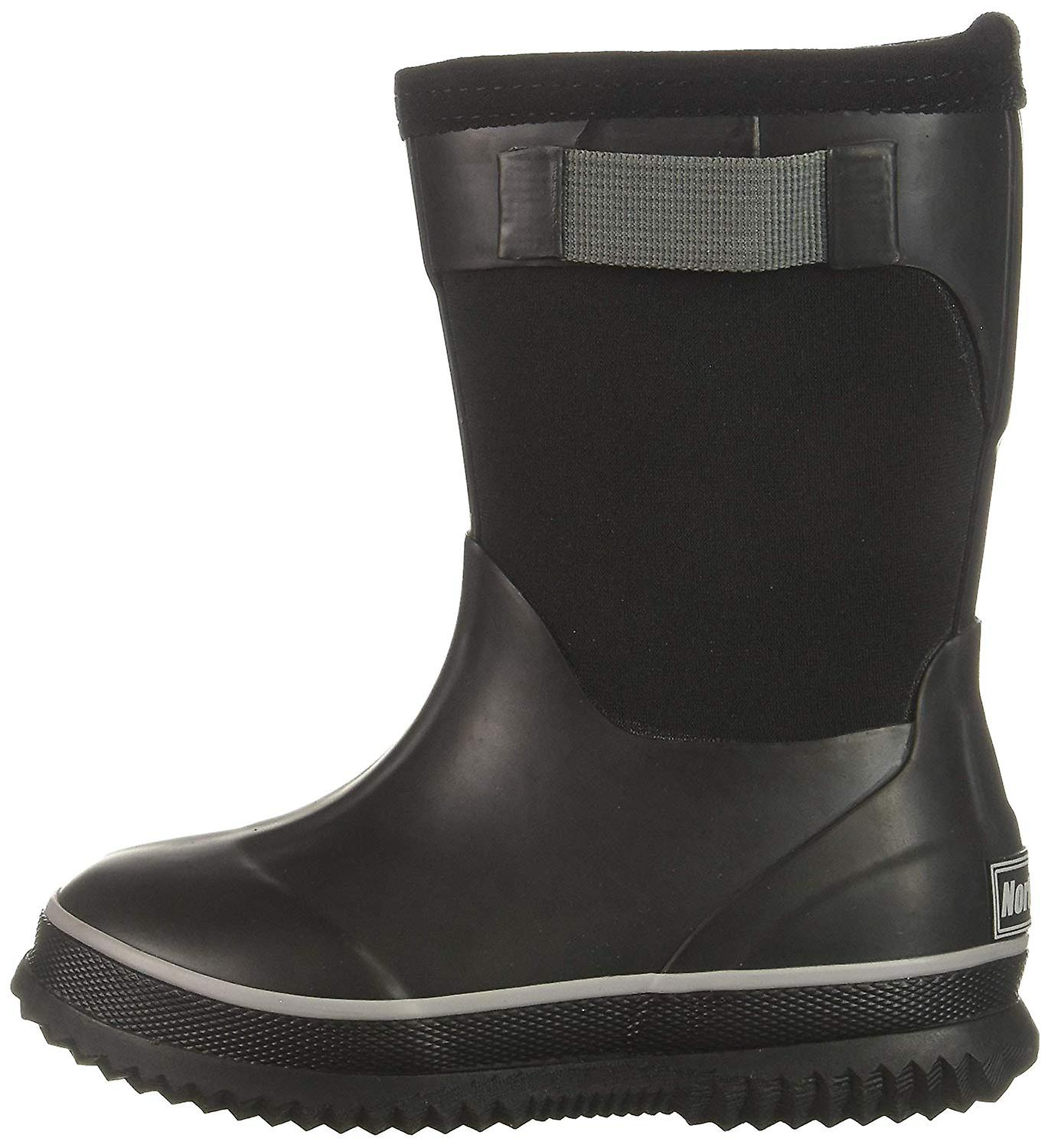 Northside Neo Rain Boot Ankle-high