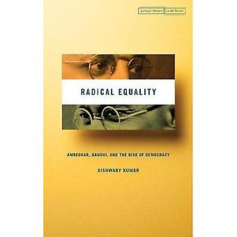 Radical Equality (Cultural Memory in the Present)