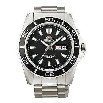 Orient Mako XL Automatic FEM75001B6 Men's Watch