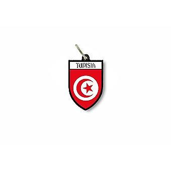 الباب مفتاح مفتاح العلم جمع معطف المدينة التونسية