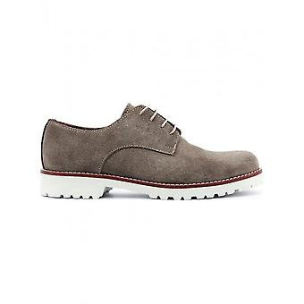 Made in Italia - Shoes - Lace-up shoes - IL-CIELO_TAUPE - Women - tan - 41