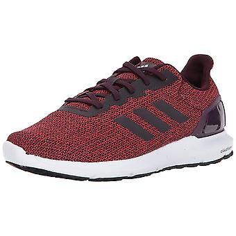 Adidas Mens Cosmic 2 Fabric Low Top Lace Up Trail Buty do biegania