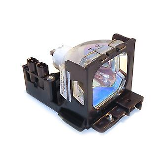 Premium Power Replacement Projector Lamp For Toshiba TLPLW1