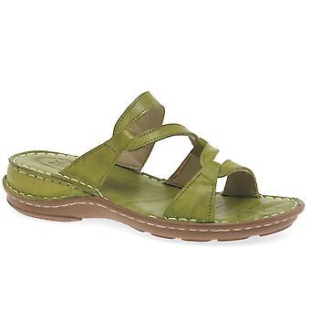 Extrafit Canna Womens Sandals