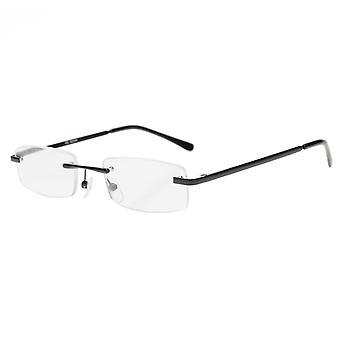 Slazenger unisex ochelari de lectură