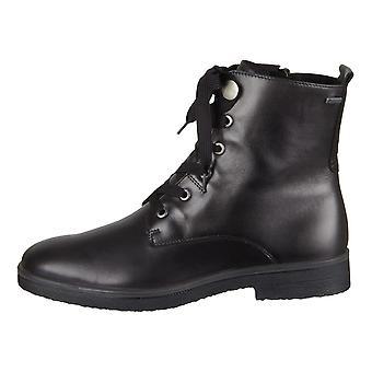 Legero Soana 50968901 universal winter women shoes