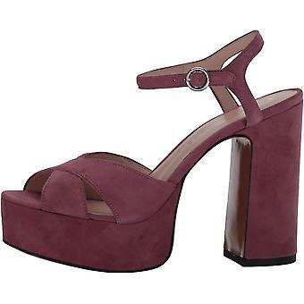 Marc Jacobs vrouwen ' s lust platform sandalen