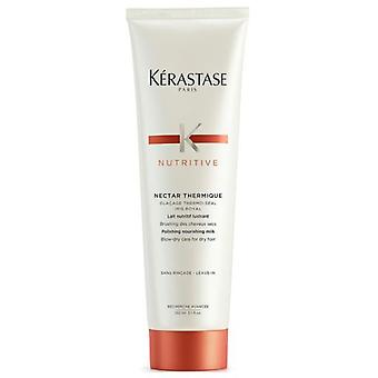 Kerastase Thermique Nutritional Nectar 150 ml