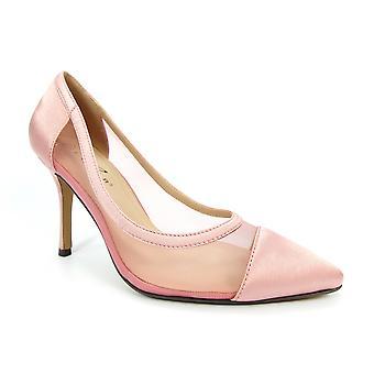 Lunar Coco Elegance-tuomio istuimen kenkä