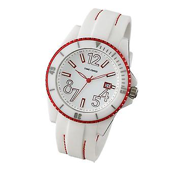 Shows woman Time Force TF4186L05 (35 mm)