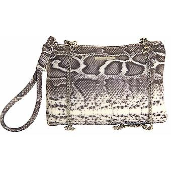 Peter Kaiser Clutch Bag - Saldina 99528