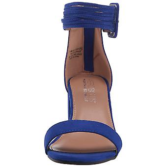 Aerosoles naisten Martha Stewart Mid vuosi korko kengät Sandal