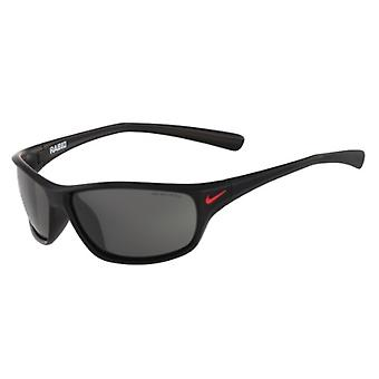 Nike Rabid EV0603 001 Black/Grey Sunglasses