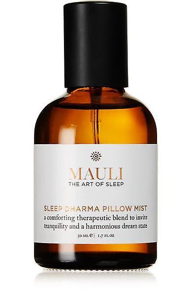 Sleep dharma pillow mist 50ml - pillow spray