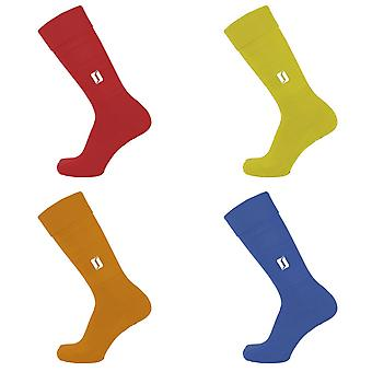SOLS Kids/Adults Kick Sport Socks