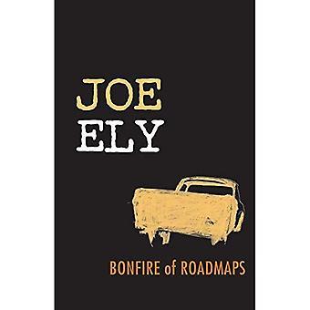 Bonfire of Roadmaps