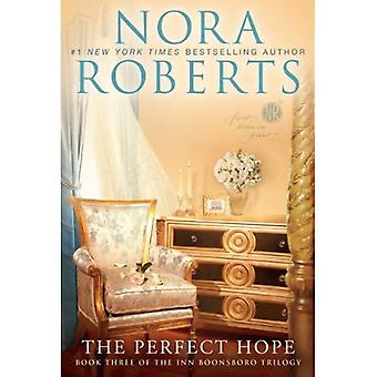 The Perfect Hope