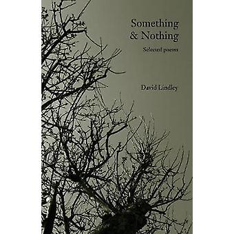Something  Nothing by Lindley & David