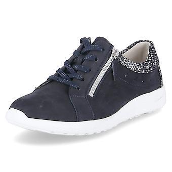 Waldläufer Iris 687002301217 universal all year women shoes