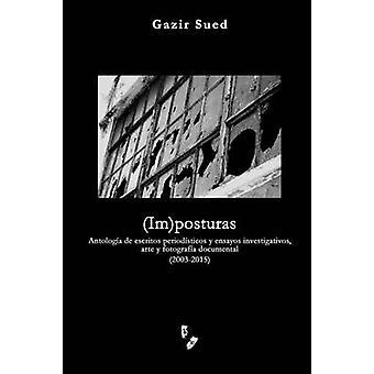 Imposturas by Sued & Gazir