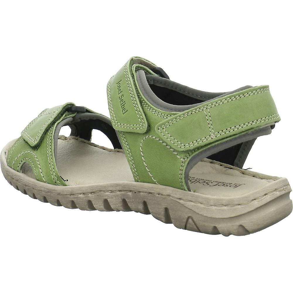 Josef Seibel Lucia 15 63815193601 universelle sommer kvinder sko
