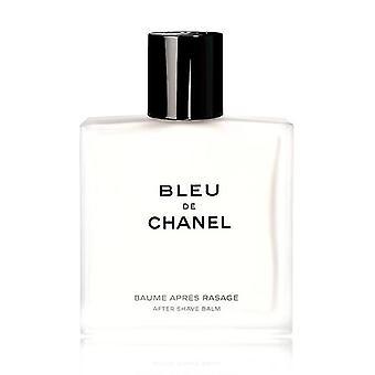 After Shave Balm Bleu Chanel (90 ml)
