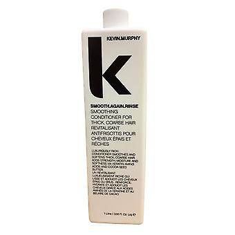 Kevin Murphy Smooth Again Smoothing Rinse 33.6 OZ