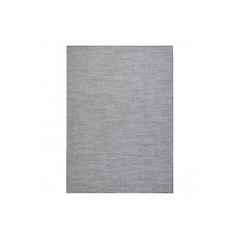 Rug SISAL FORT 36203053 grey uniform smooth one-color
