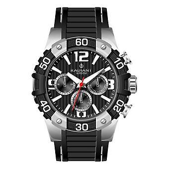 Men's Watch Radiant RA417601 (48 mm)
