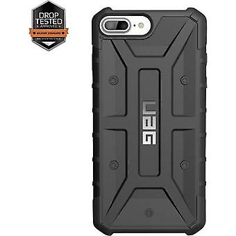 uag Pathfinder Outdoor pouch Apple iPhone 6S Plus, iPhone 7 Plus, iPhone 8 Plus Black