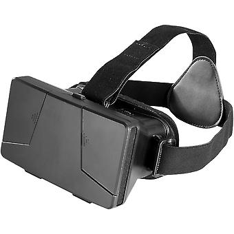 Avenue Virtual Reality Headset