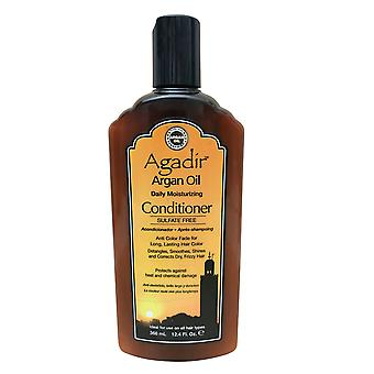 Agadir Argon Olie Daily Moisturizing Conditioner Sulfat Free 12.4 OZ