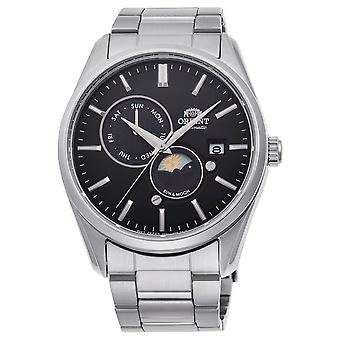 Orient Contemporary Watch RA-AK0302B10B - Rostfritt stål Gents Automatisk analog