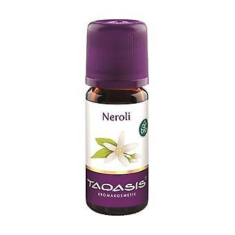 Neroli Bio Essential Oil 10 ml