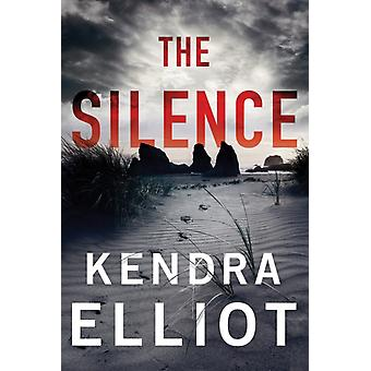 The Silence by Elliot & Kendra