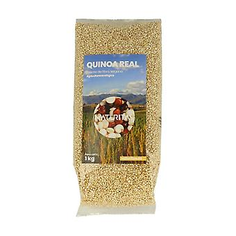 Quinoa Real from organic farming 1 kg