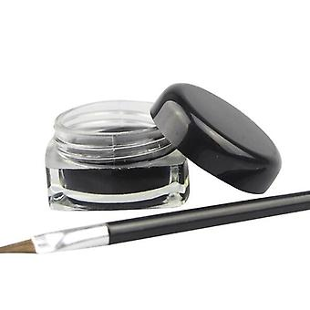 Eyeliner Cream Makeup Beauty Comestics - Long Lasting Eye Liner Gel