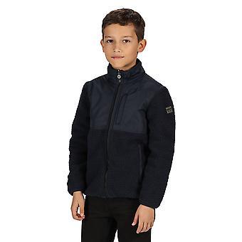 Regatta Boys Myles Fleece Jacket
