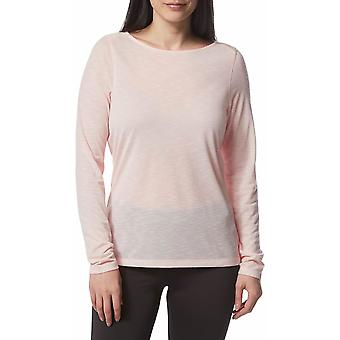 Craghoppers Womens NosiLife Erin II Long Sleeved Top