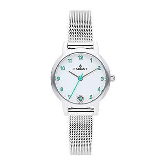 Dojčenské hodinky Sálajúce RA498604 (28 mm)