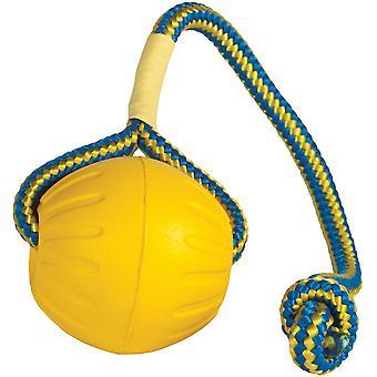 Starmark Swing & Fling Durafoam Ball - Groot