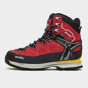 Meindl Women's Litepeak PRO GTX Walking Boots Red