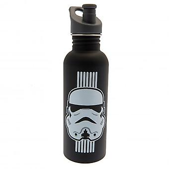 Star Wars Canteen Bottle Stormtrooper